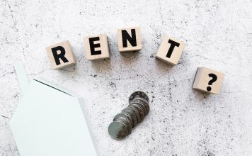 Cheapest Flats for Rent in Mumbai