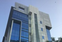 Offices on Lease in Andheri West, Area 1000-1500 sqft