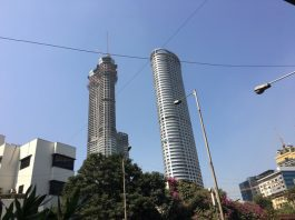 Post Demonetization – The Road Ahead for Real Estate in Mumbai