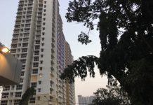 2 BHK APARTMENTS/FLATS ON LEASE IN MUMBAI