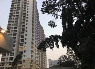Why are 2BHK apartments on Lease in Mumbai most wanted?