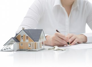 Budget-2017 - Proposals that are likely to influence Real Estate Mumbai