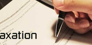 Non-Resident Indian – Buying and Selling and Repatriation Guide
