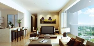 Oberoi Exquisite, Goregaon East, Best Residential Lease Destination, Mumbai
