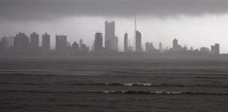 Will Mumbai property prices ever come down