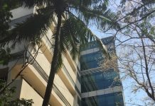 Offices on Rent In Andheri West, Area 500 sqft-1000 sqft
