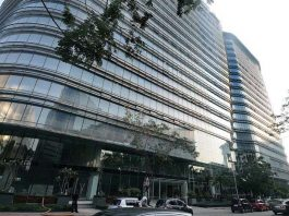 Commercial Property Market in Mumbai to Restructure and Realign
