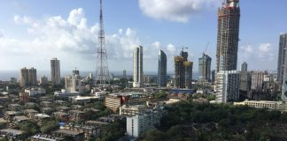 Rents to dip in older Buildings in South Mumbai in 4 years
