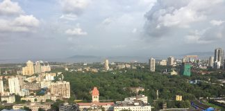 Rentals on the rise in Mumbai Suburbs