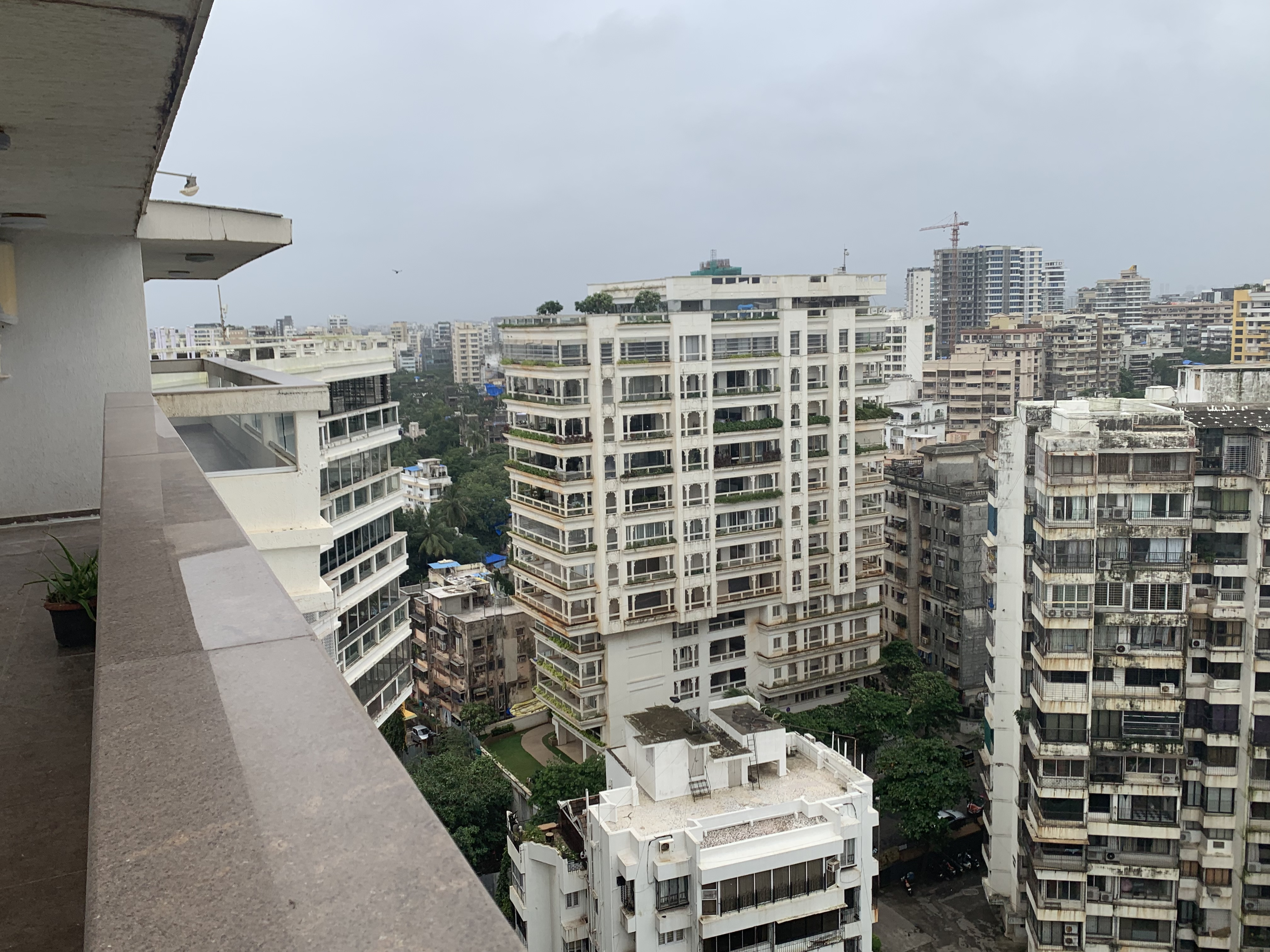 Why 2 & 3 BHK flats in Bandra West on Rent have the highest demand!