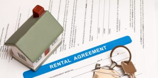 The Ultimate Leasing Guide for Renting an Apartment in Mumbai