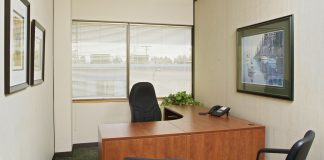 Demand of Small office spaces to grow in Mumbai