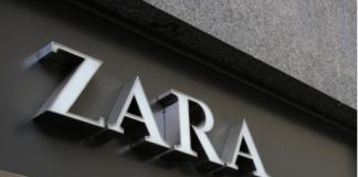 What a Deal!!! - Zara Triumphs in Mumbai Retail