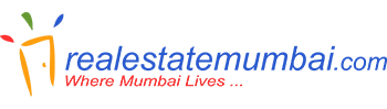 Real Estate Mumbai